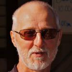 Profile picture of David Beard